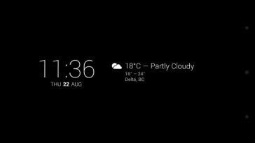 650x390xandroid-dashclock-daydream-png-pagespeed-gpjpjwpjjsrjrprwricpmd-ic-jp4wh0s6t2