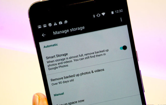 android-7-1-nougat-smart-storage-free-up-space-840x473