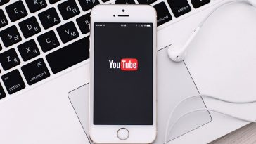 android-ve-ios-youtube-video-oynatma-sorunu-ve-cozumu-0