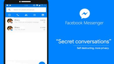 facebook-messenger-secret-conversations-696x451