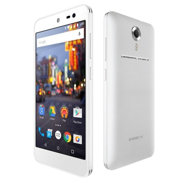 general-mobile-4g-android-one-android-7-1-1-nougat-guncellemesi-0