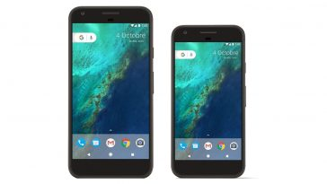 google-pixel-launch-made-by-google