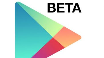 google-play-beta-testing