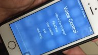 how-to-turn-off-voice-control-ios-10-on-iphone