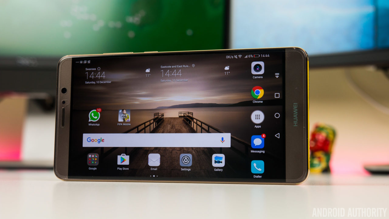 huawei-mate-9-review-porsche-design-aa29-1280x720