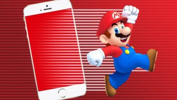 jailbreakli-iphoneda-super-mario-run-oynamak-0