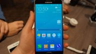 samsung-galaxy-a9-root-ve-twrp-yuklemek-0