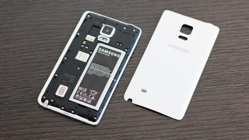 samsung_galaxy_note_edge_8_thumb800