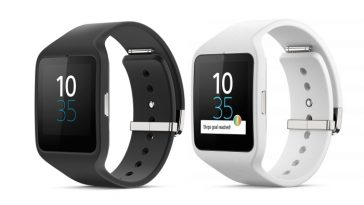 sony-smartwatch-3-black-white