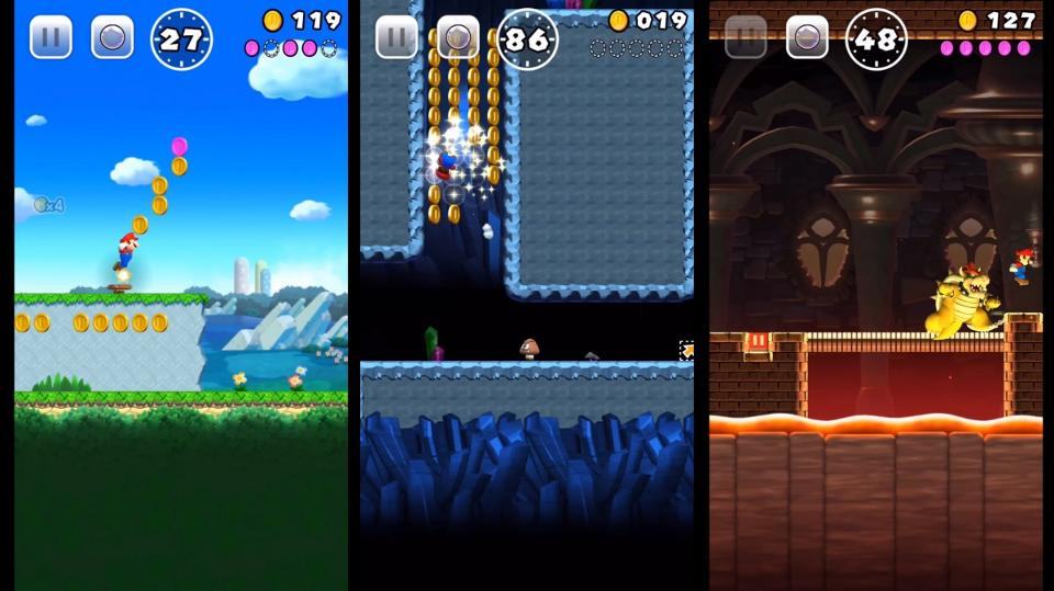 super-mario-run-apk-1