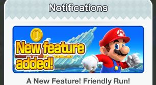 super-mario-run-friendly-run-modu-1