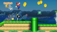 super-mario-run-toad-rally-ticket-kazanmak-0