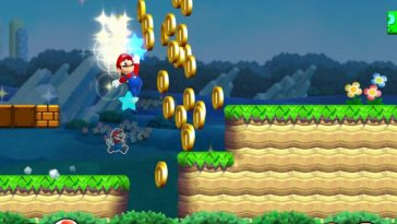 super-mario-run-iphone-oyun-videosu-0