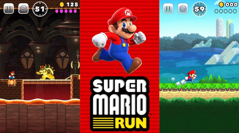 super-mario-run-iphone-oyun-videosu-1