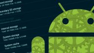 android-system-info