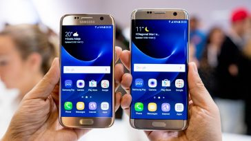 androidpit-samsung-galaxy-s7-edge-vs-s7-2