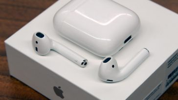 apple-airpods-kit1-720x720