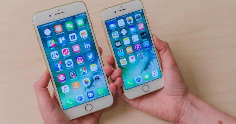 apple-iphone-7-iphone-7-plus-review-8-1200x630-c