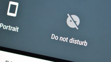 do-not-disturb-android-m1