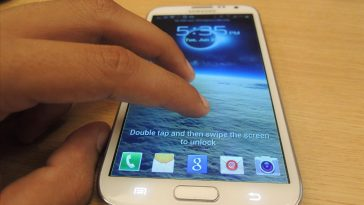 fix-lock-screen-issues-when-talkback-explore-by-touch-are-enabled-your-samsung-galaxy-note-2-w1456