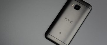 htc-one-m9-review