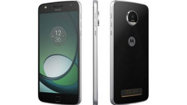 motorola-moto-z-play-uk-release-date-price-specs
