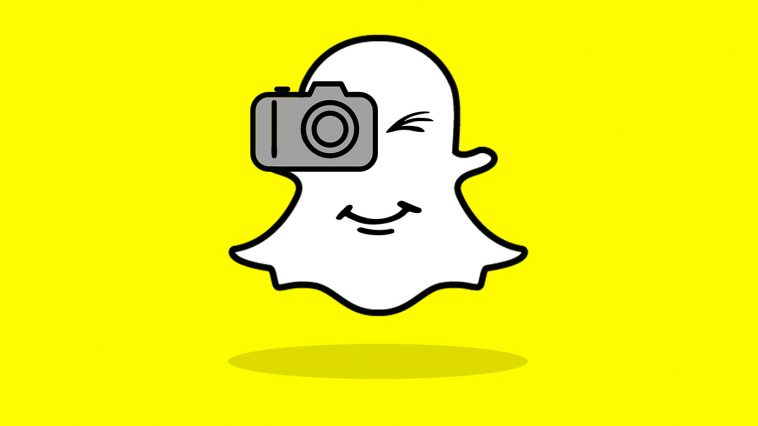 photographers_you_should_follow_on_snapchat