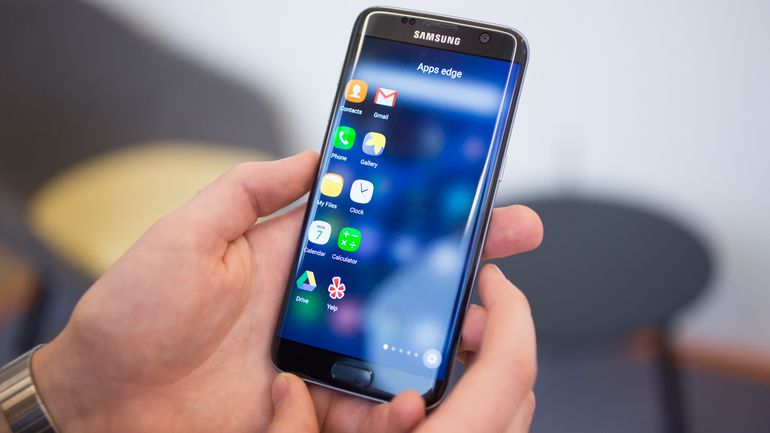 samsung-galaxy-s7-edge-out-about-26