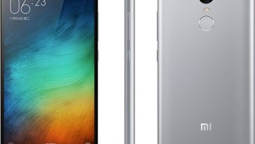 xiaomi-redmi-note-3-phone-14_1
