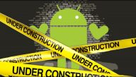 650x300xandroid-under-construction-650x300.jpg.pagespeed.gp+jp+jw+pj+js+rj+rp+rw+ri+cp+md.ic.m_f_sicePo
