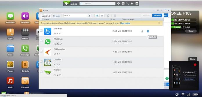 AIrdroid-computer-2-696x336