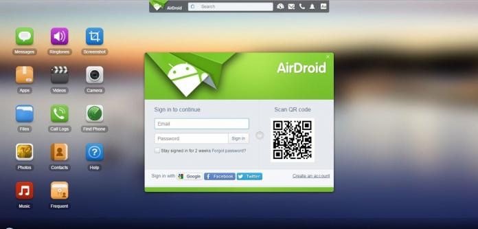 Airdroid-computer-696x333