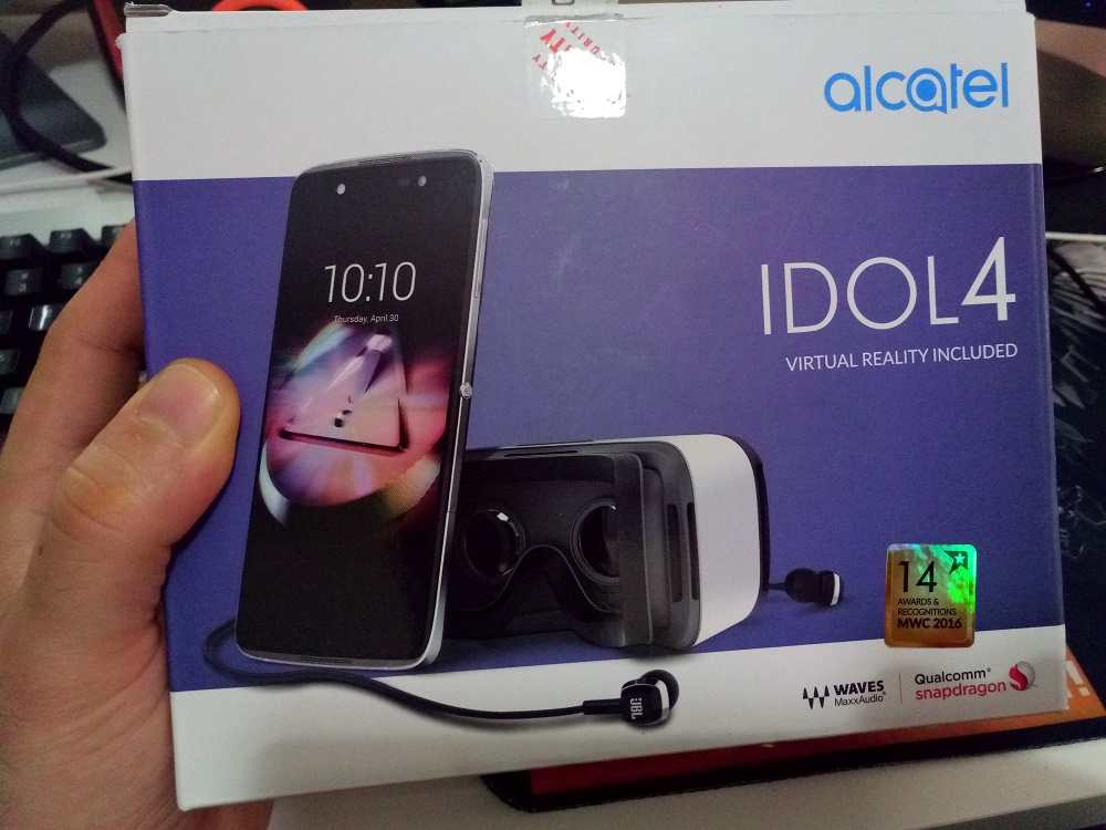 alcatel-idol-4-1