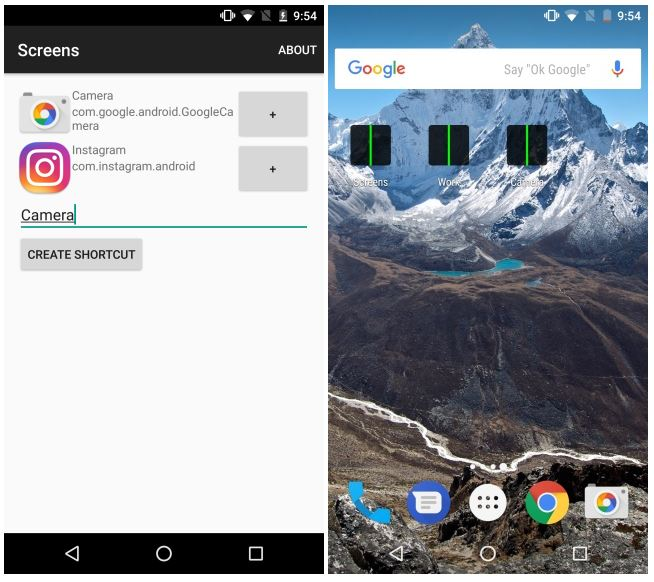 android-7-0-uygulamalari-split-screen-modunda-calistirmak-2