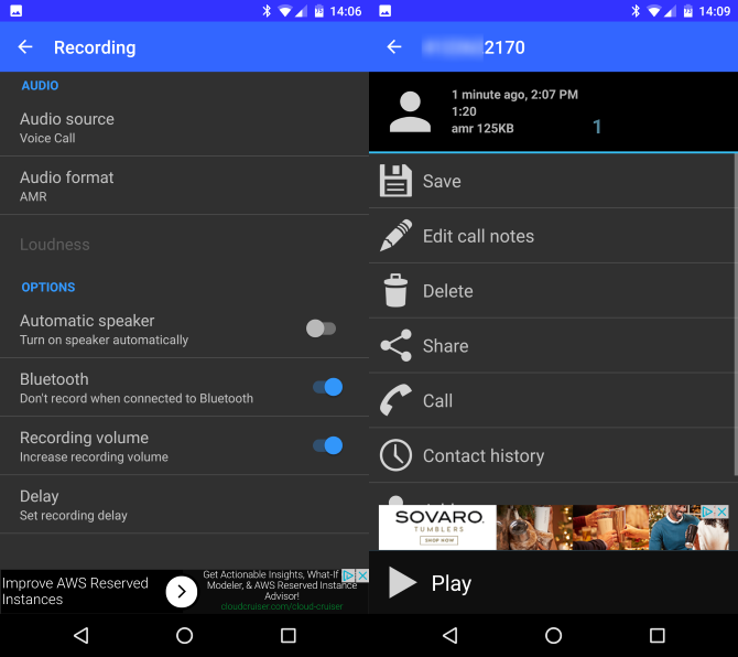android-automatic-call-recorder