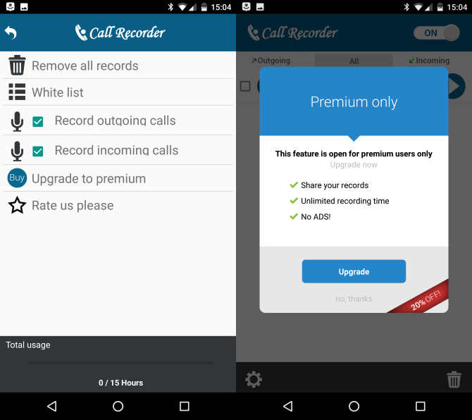 android-call-recorder-automatic