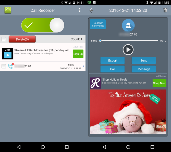 android-super-call-recorder