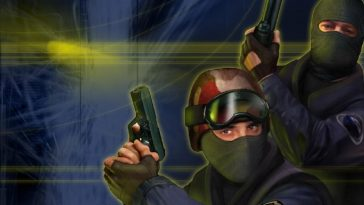 Android ve iOS Counter-Strike Benzeri 5 Oyun 1