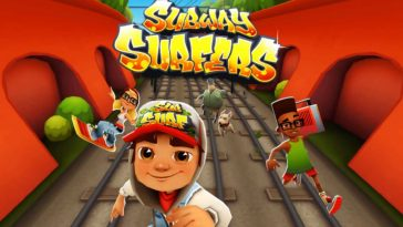 android-ve-ios-subway-surfers-benzeri-5-oyun-0