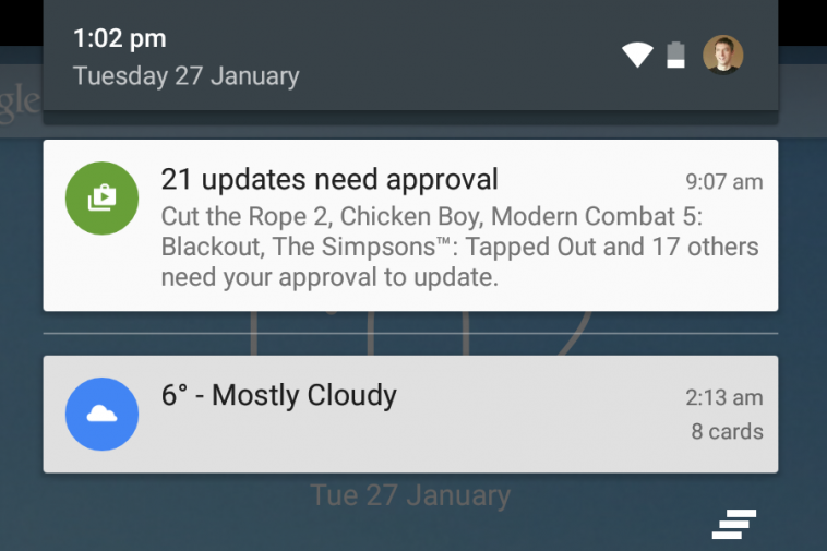 Android_Notifications