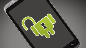 how-to-unlock-android-smartphone-automatically-guide-6