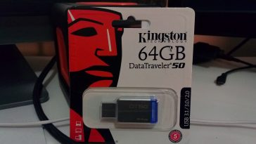 kingston-datatraveler-50-1