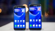 Samsung Galaxy S7 ve S7 Edge Android Nougat Root ve TWRP Yüklemek 5