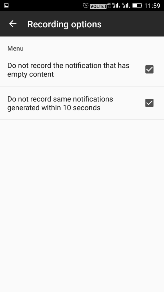 Timeline-Notifications-history-3-576x1024