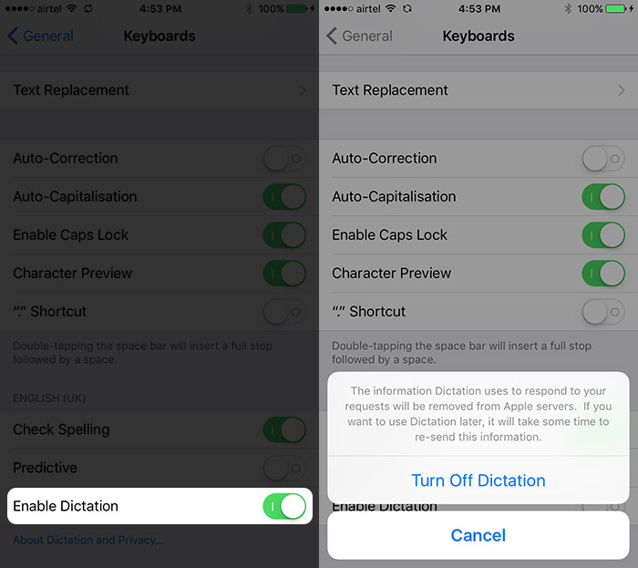turn-off-keyboard-dictation-on-iphone