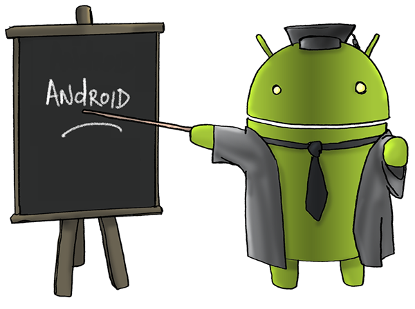 android-app-tips