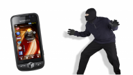 anti-theft-apps-for-android