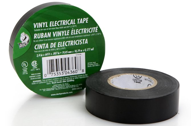 electrical-tape