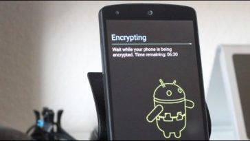 encryption_hero-650x300