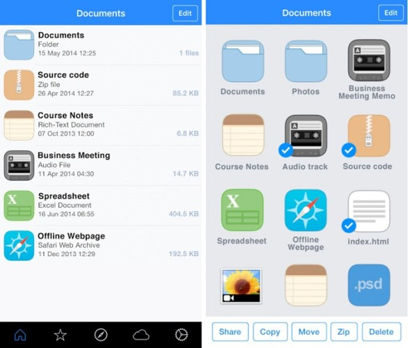 file-manager-586x500